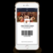Play Mockup - Coupons Barcode.png
