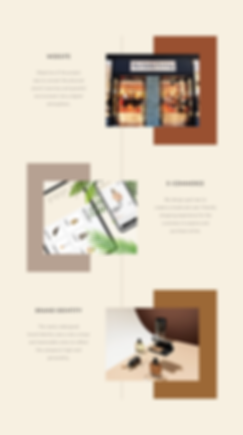 Portfolio Living - Project Overview.png