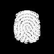 will-kim - home icons - brand identity.p