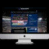 Beyond Sports iMac.png