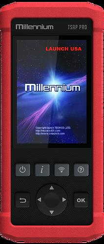 Millennium TSAP Pro