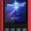 Thumbnail: Millennium TSAP Pro