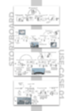 CISL - Storyboard.png