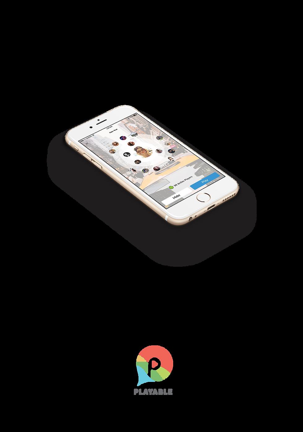 Playable - Conclusion Slide - transparen