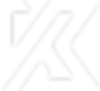 K logo white.png