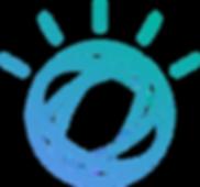 220px-IBM_Watson_Logo_2017.png