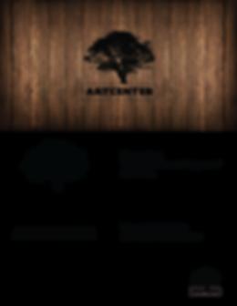 Tree Logo Presentation-01.png