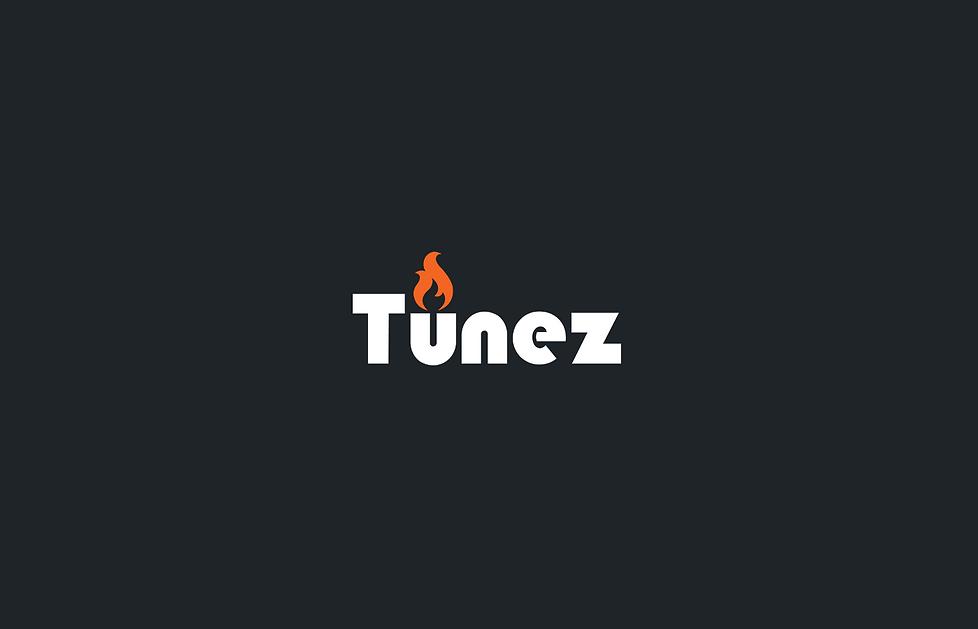 Tunez Logo Banner - dark.png