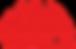 MAC_Tools-logo-252BEECBD0-seeklogo.com.p