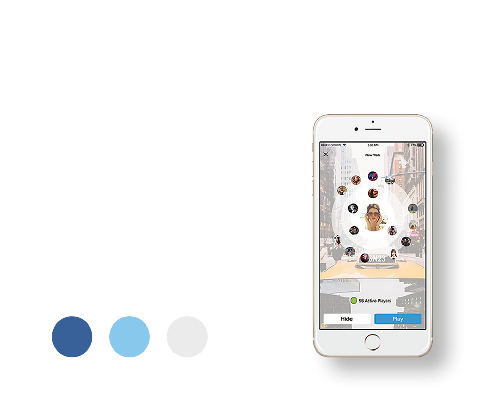 Playable Mobile - Banner - transparent.p