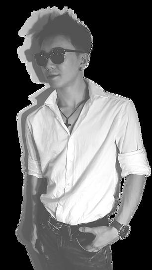 william kim profile pic