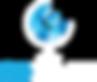 NextGen Logo - blue with white.png