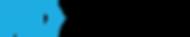 NextGen Logo 3textonly.png