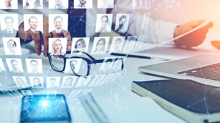 vILT Leadership Effectiveness Program - August 2021