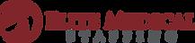 Elite Medical logo.png
