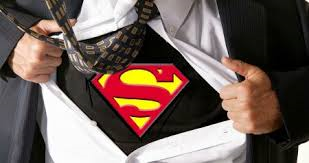 Why Sales Superstars Are Rarely Portable