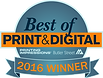 BestInPrint_Winner_2016.png