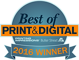 BestInPrint_Winner_2017.png