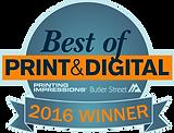 BestInPrint_Winner_2017.png