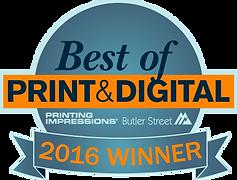 BestInPrint_Winner_2016.png