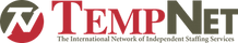 TempNet_Logo_Web.png