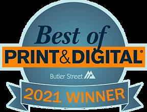 BestInPrint_Winner_2021_BSC.png