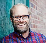 Robert.Reid.Headshot_webinar.jpg