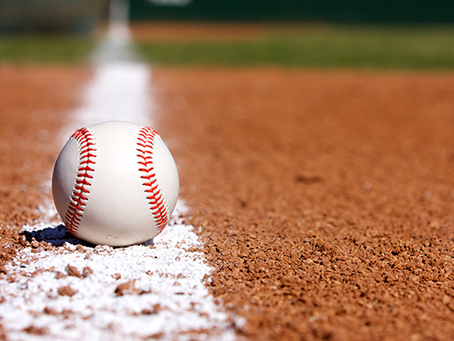 What Can Be Learned from America's Favorite Pastime