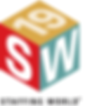 SW19_Logocropped.png