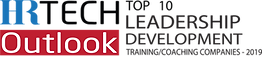 Leadership Development Highres Logo.png