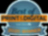 BestInPrint_Winner_2020_BSC.png