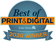 BestInPrint_Winner_2020_BSC.png