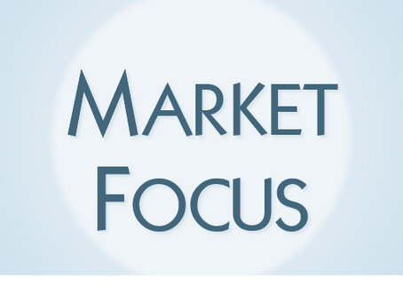 4 Reasons Why Market Focus Matters