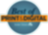 BoPad_logo.png