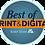 Thumbnail: Best of Print & Digital®