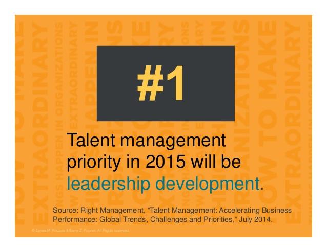 Leadership Development 2015.jpg