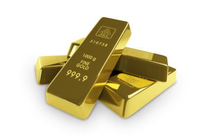 A Customer Complaint is a Gold Brick