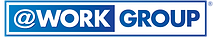 ATWORKlogo.png