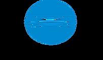 logo-konicaminolta.png