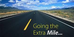 Extra mile.jpg