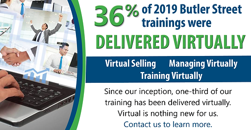 Virtual Training 1.png