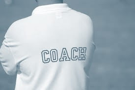 Six Keys to Turn a Sales Manager into a Great Sales Coach