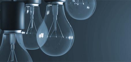 Three Best Practice Strategies That Drive Growth