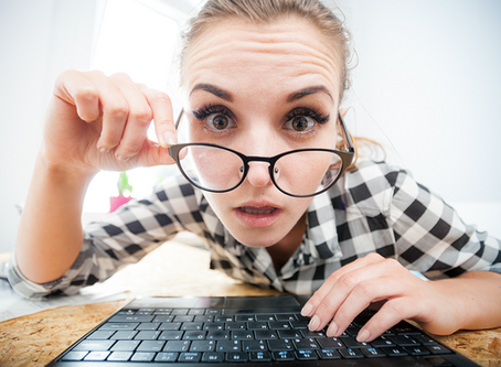 3 Virtual Selling Mistakes You're Probably Making