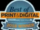 BestInPrint_Winner_2018.png