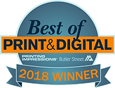 BestInPrint_Winner_2018.png