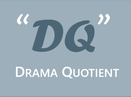 What is Your Workplace Drama Quotient Costing You?