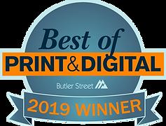 BestInPrint_Winner_2019_BSC.png