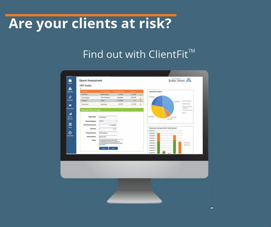 Clientfit