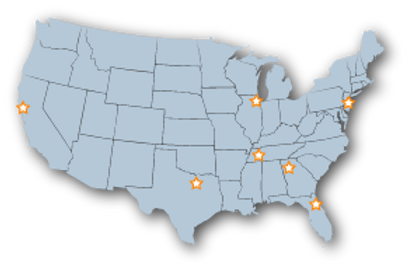 map_workshops.png